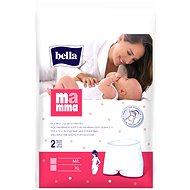 Bella Mamma M/L (2 ks) - Nohavičky