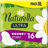 Naturella Ultra-Super 16 pc
