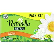 Naturella Ultra Camomile 20 pcs