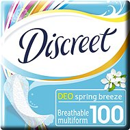 Discreet Ocean Breeze 100 ks