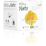 Naty Nature Womencare (10 pieces) - Night