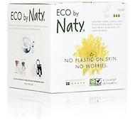 NATY Nature Womencare (15ks) - normal - Hygienické vložky