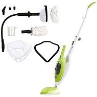 MEDIASHOP Livington UV Mop, zelený