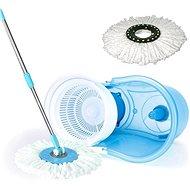 MEDIASHOP Hurricane Spin mop DELUXE