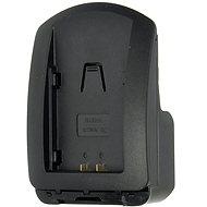 AVACOM AVP380 for Panasonic VW-VBN130 - Adapter