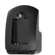 AVACOM AVP287 Samsung IA-BPBP85, BP85A