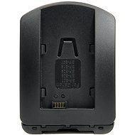 AVACOM AVP238E for Canon BP-808, 809