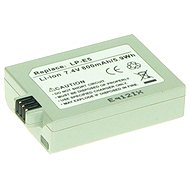 AVACOM for Canon LP-E5 Li-ion 7.4V 800mAh
