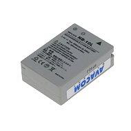 AVACOM für Canon NB-10L Li-ion 7.4V 850mAh 6.3Wh Version 2011
