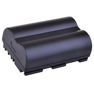 AVACOM für Canon BP-511/512 Li-ion 7.4V 1620mAh 12Wh dunkelgrau