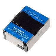 AVACOM für GoPro AHDBT-201, AHDBT-301 Li-ion 3,7V 950mAh 3.5Wh Version 2014 - Ersatzbaterie