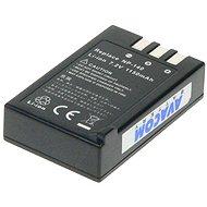 AVACOM für Fujifilm NP-140 Li-ion 7.2V 1150mAh