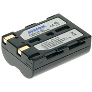 AVACOM for Minolta NP-400 Li-ion 7.4V 1620mAh