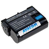 AVACOM za Nikon EN-EL15 Li-ion 7.2V 1400mAh 9.8 Wh