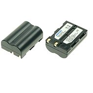 AVACOM for Nikon EN-EL3 Li-ion 7.4V 1620mAh