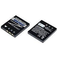 AVACOM für Panasonic CGA-S004, DMW-BCB7 Li-ion 3,7V 710mAh