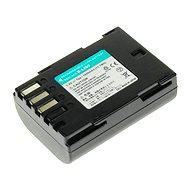 AVACOM for Pentax D-LI90 Li-ion 1620mAh 14Wh 11.7 V