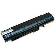 AVACOM für Acer Aspire One A110 / A150, D150 / 250, P531 Serie Li-ion 11.1V 5200mAh / 58Wh schwarz