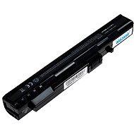 AVACOM für Acer Aspire One A110 / A150, D150 / 250, P531 Serie Li-ion 11.1V 2600mAh schwarz