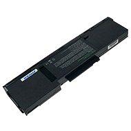AVACOM für Acer Aspire 1610 / TM240 / 250 Li-ion 14.8V 5200mAh BTP-58A1, BTP-59A1, BTP-60A1