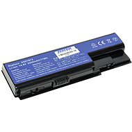 AVACOM for Acer Aspire 5520/5920 Li-ion 14.8V 5200mAh