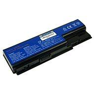 AVACOM für Acer Aspire 5520/6920 Li-ion 10.8V 5200mAh / 58Wh