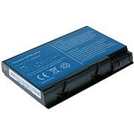 AVACOM für Acer Aspire 3100/5100, TM4200 / 3900 Li-ion 11.1V 5200mAh
