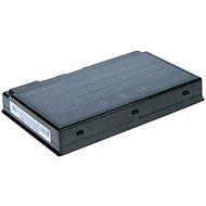 AVACOM für Acer TM2410 Series, C300 Series BTP-63d1 Li-ion 14.8V 5200mAh