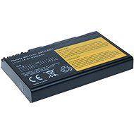 AVACOM za Acer TM290 Series, TM4651 Li-ion 14.8V 5200mAh