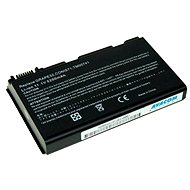 AVACOM for Acer TM5320/ 5720, Extensa 5220/ 5620 Li-ion 11.1V 5200mAh / 56Wh