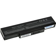 AVACOM for Asus A9, A39-A9 Li-ion 11.1V 5200mAh