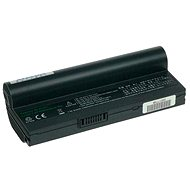 AVACOM for Asus EEE 901/904/1000 series AL23-901 Li-ion 7.4V 7800mAh/58Wh black
