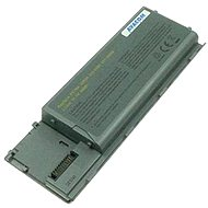 AVACOM za Dell Latitude D620, D630 Li-ion 11.1V 5200mAh cS