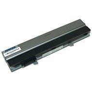 AVACOM für Dell Latitude E4300 Li-ion 11.1V 5200mAh / 56Wh