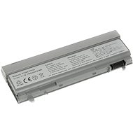 AVACOM for Dell Latitude E6400, E6500 Li-ion 11.1V 7800mAh / 87Wh