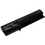 AVACOM for Dell Vostro 3300/3350 Li-ion 14.8V 2600mAh/38Wh