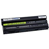 AVACOM pro Dell Latitude E5420, E5530, Inspiron 15R, Li-ion 11,1V 7800mAh - rozšiřující směrem dozad - Baterie