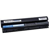 AVACOM for Dell Latitude E6220, E6330 Li-ion 11.1V 5200mAh / 58Wh