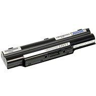 AVACOM za Fujitsu Siemens Lifebook E8310, S7110 Li-ion 10.8V 5200mAh / 56Wh - Náhradná batéria