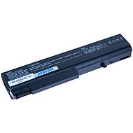 AVACOM for HP Business 6530b/6730b Li-ion 10.8V 5200mAh/56Wh cSS