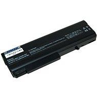AVACOM za HP Business 6530b / 6730b Li-ion 10.8V 7800mAh / 87Wh