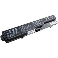 AVACOM pro HP ProBook 4320s/4420s/4520s series Li-ion 10.8V 7800mAh/84Wh