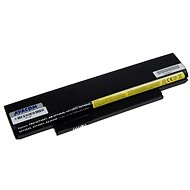 AVACOM for Lenovo ThinkPad Edge E120, E125 Li-ion 11.1V 5200mAh 58Wh