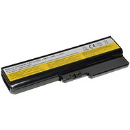 AVACOM for Lenovo G550, IdeaPad V460 series Li-ion 11.1V 5200mAh/56Wh