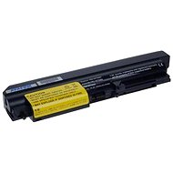 AVACOM for Lenovo ThinkPad R61, T61, R400, T400 Li-ion 10.8V 5200mAh/ 56Wh