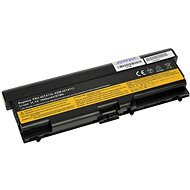 AVACOM for Lenovo ThinkPad T410, SL510, Edge 14' Li-ion 11.1V 7800mAh 87Wh