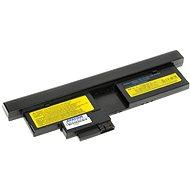 AVACOM za Lenovo X200 TABLET series Li-ion 14.4V 4000mAh/ 58Wh