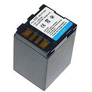 AVACOM for JVC BN-VF733 Li-ion 7.2V 3300mAh - Replacement Battery