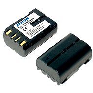 AVACOM for JVC BN-V408 Li-ion 7.2V 1100mAh