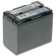 AVACOM CGR-D320/D28s for Panasonic Li-ion 7.2V 3240mAh Black